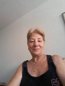 חנה מאירוביץ