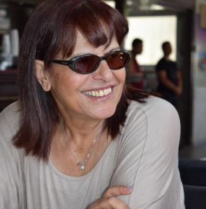 רותי כהן